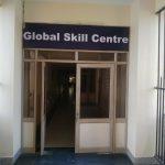 global-skill-centre-git