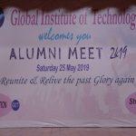git-alumni-meet